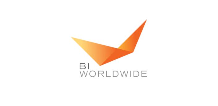 BIW Sales Content App apk