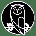 Meron Akong Kwento - Pinoy Chat Stories Icon