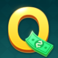 Quizdom - Play Trivia To Win Real Money Icon