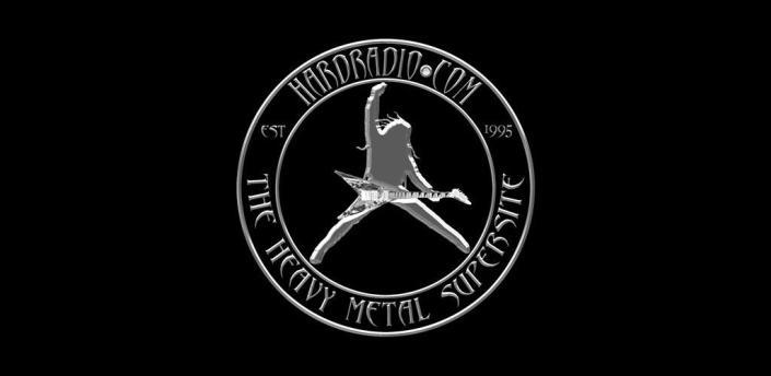 Heavy Metal Radio Hard Rock Radio apk