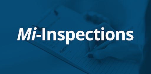 Mi-Inspections with NextGen Designer apk