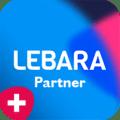 Lebara Partner Portal Switzerland Icon