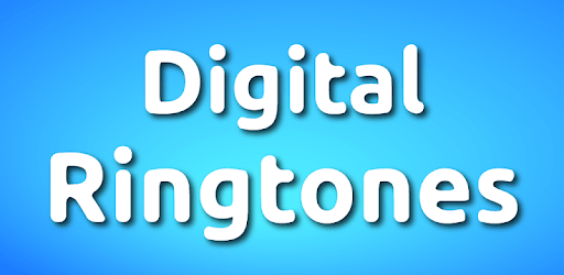 Digital Ringtones Free Download apk