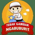 Tebak Gambar Ngabuburit Icon