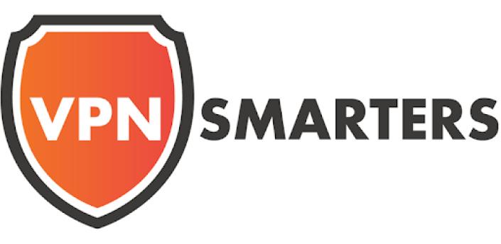 SmartersVPN - The Best VPN Client apk