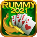 Indian Rummy Comfun-13 Cards Rummy Game Online Icon