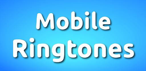 Best Mobile Ringtones Free Download apk
