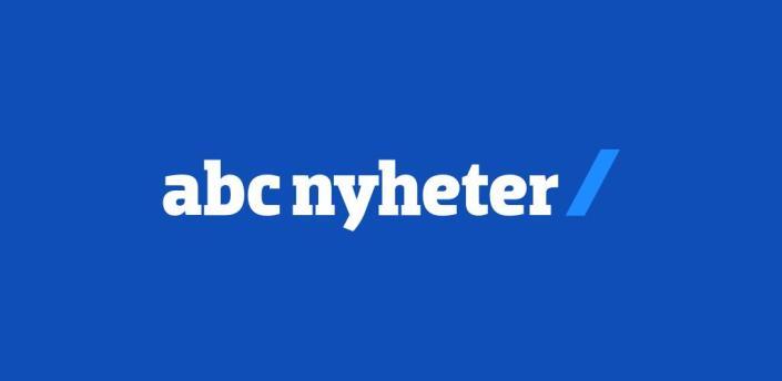 ABC Nyheter apk