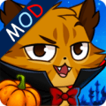 Castle Cats (Mod) Icon