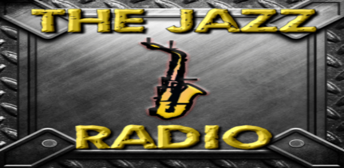 The Jazz Radio apk