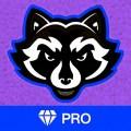 VPN Master Proxy Icon