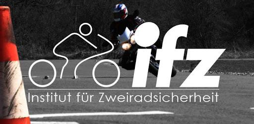 MOTO - die ifz-App apk
