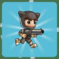 CatBoy Adventure Icon