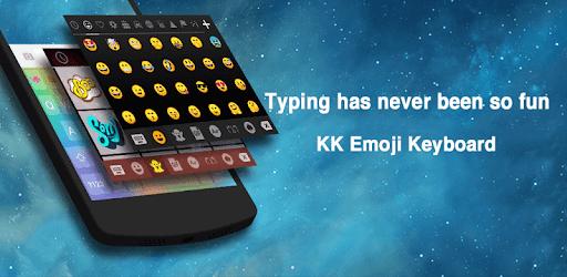 Russian Dictionary - Emoji Keyboard apk