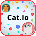 Cat.io Icon