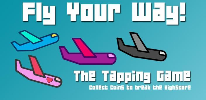 Fly Your Way apk