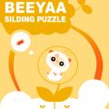 Beeyaa Puzzle Free EN Icon