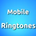 Best Mobile Ringtones Free Download Icon