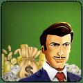 Money Game Slot Icon