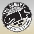 The Armory Icon