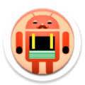 Automatic Battery Repair Icon