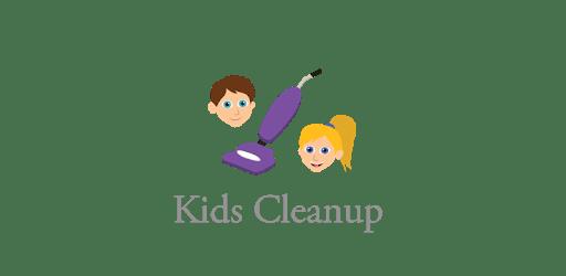 Kids Cleanup apk