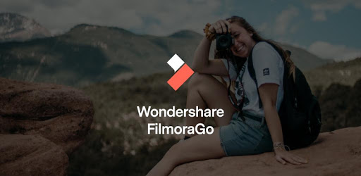 FilmoraGo - Free Video Editor apk