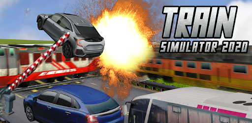 Train Simulator 2020: Real Racing 3D Train Games apk