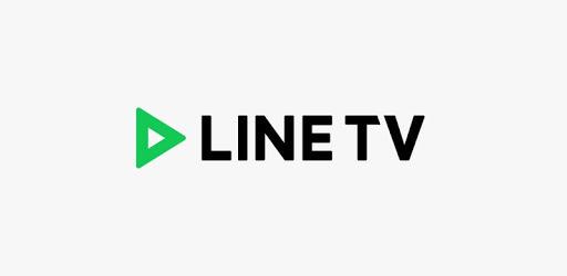 LINE TV apk