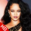 Rihanna Wallpaper HD 2020 Icon