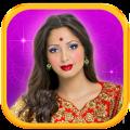 Bridal Makeup App Icon