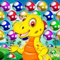 Dinosaur Eggs Icon