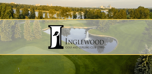Inglewood Golf & Curling Club apk