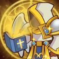 Hero Summoner - Free Idle Game Icon