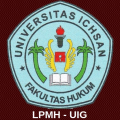 LPMH-UIG Icon
