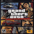 Grand Theft Auto - Liberty City Icon