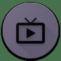 FunBox TV Icon