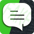 Fake Chat Conversations For LINE Icon