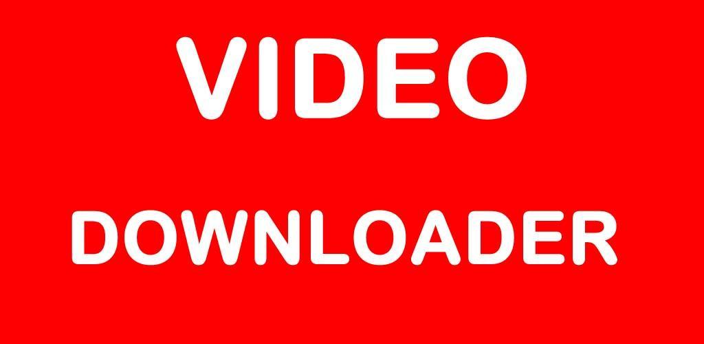 Vidmate Downloader HD apk