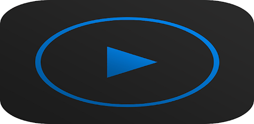 VD Player HD Video Player apk