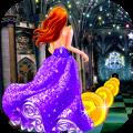 Subway Princess Castle Running - World Runner 2019 Icon