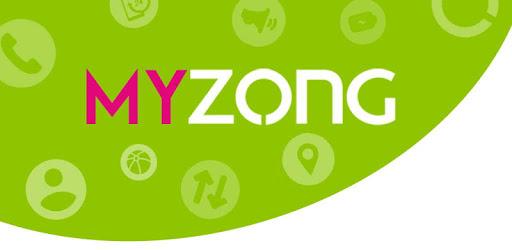 My Zong apk