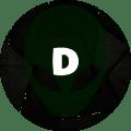 DLUHD XCIPTV LITE Icon