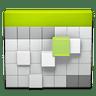 Google Calendar Sync Icon