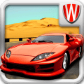 Traffic Race 3D - Highway Icon