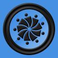 Ramka Frame - Icon pack Icon