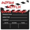 In2Flick (Full version) Icon