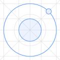 MathMedica (Unreleased) Icon
