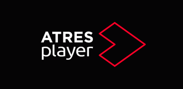 ATRESplayer - Series, películas y TV online apk