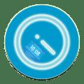 Quick Info DashClock Extension Icon